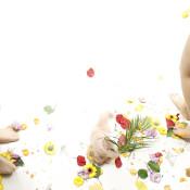 5_bouquet_final2